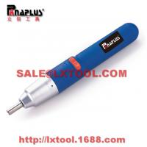China LX1001 3.6V Ni-cd battery cordless screwdriver on sale