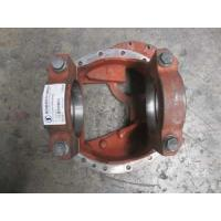 Middle axle reducer shell Manufactures