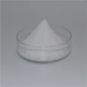 C7H7ClO2S CAS 98-59-9 Tosyl Chloride PTSC Manufactures
