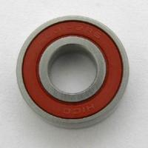 Bearing (699) Manufactures