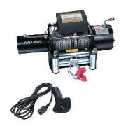 4*4 Electric Winch 16000lbs Manufactures