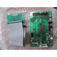 Doli 0810 2300 13U new version LCD driver minilab part Manufactures