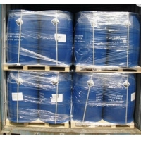 Buy cheap Cas 52499 14 6 Syntheses 4 Dodecyl Benzenesulfonyl Chloride from wholesalers