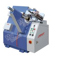 Buy cheap Eco Friendly Paper Cake Cup Machine With PLC Control Auto Separating Paper from wholesalers