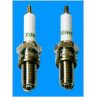 Buy cheap Spark Plug (D8EA) from wholesalers