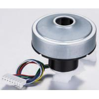 DC High Speed NMB Brushless Blower For Air Bubble Machine , Hand Dryer,gas stove Manufactures