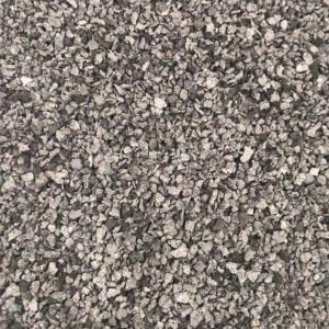 1-5mm High FC Low S Calcined Petroleum Coke For Steelmaking Low Moisture Manufactures