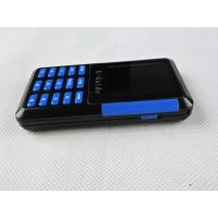 006A Bluetooth Tour Guide System Visitor Reception Portable Travel Tour Guide Manufactures