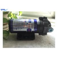 Buy cheap Water Booster Pump Lab Type I Pure Water Treatment MOL24028020 Model from wholesalers