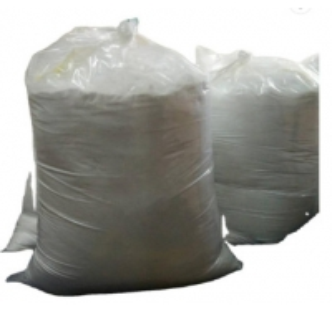 99 % P Chlorobenzenesulfonyl Chloride Powder Cas No 98-60-2 Manufactures