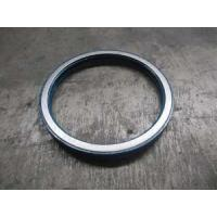 Wheel oil seal Manufactures