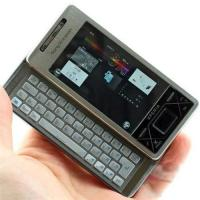 China Mobile Phone Sony Ericsson x1 TV cell phone on sale