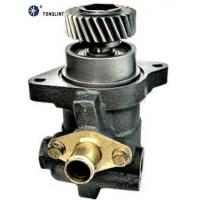 Automoblie Steering System Power Steering Pump 44350-1610 For HINO P11C Manufactures
