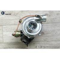 Hino Diesel Truck RHC7A Turbo Diesel Turbocharger VA250041 VX29 24100-1690C with H06CT Engine Manufactures
