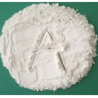 Commercial Grade Hydrated Lime Powder HS CODE 2805120090 Manufactures