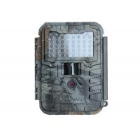Digital 12mp Wildlife Camera, Wireless Wildlife Cameras With Night Vision Reviews Manufactures