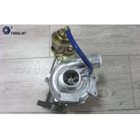 Buy cheap Mitsubishi L200 Truck RHF4 1515A029 Diesel Turbo Charger VB420088 VT10 4D5CDI from wholesalers