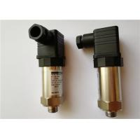 Buy cheap 91.110.1381 Sensor Pressure Sensor 0.2KG Weight from wholesalers