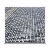 """Heavy Type Welded Wire Mesh,2.0-6.0mm,2""""-6"""" opening, roll or panel Manufactures"""