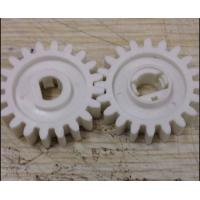 Quality gear for Konica minilab part no 385002213B / 385002213 / 38502213B / 3850 02213 for sale