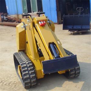 DH 1150 mini skid steer loader,used skid steer prices,skid steer for sale used Manufactures