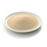 Brewery High Purity 5kg Instant Active Yeast Functional Food Ingredients Manufactures