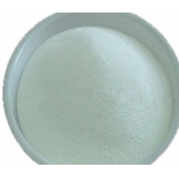 Calcium Hydroxide PH12.4 Food Grade Slaked Lime Powder Manufactures