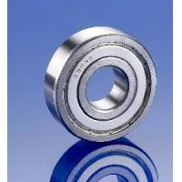 Deep Groove Ball Bearing 6304Z Manufactures