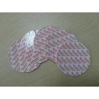 Custom Made Absorbent Moisture Desiccants For Transportation Industry Manufactures