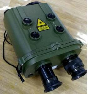10KM military Laser Ranger Finder, GT-LRF10T Manufactures