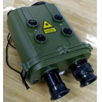 Buy cheap 10KM military Laser Ranger Finder, GT-LRF10T from wholesalers