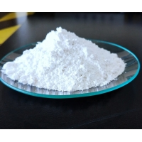 Industrial Hydrated Lime CaOH 99% Calcium Hydeoxide For Plants Manufactures