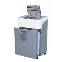 40L Auto Feed Commercial Document Paper Shredder Machine Manufactures