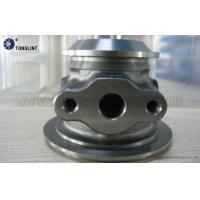 Water-cooler Turbocharger Bearing Housing for Isuzu Truck High Accuracy GT2560 700716-5009S Manufactures