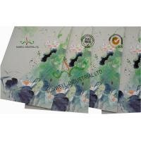 Classic Essential Custom Printed Design Business Envelopes With Return Address Manufactures