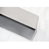 1500g 450x128x130mm PTFE Non Stick Loaf Pans Manufactures