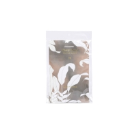 Sustainable Scented Room Sachets , 20g Cupboard Scented Sachets Manufactures