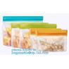 Buy cheap Food Fresh Bag/Food Vacuum Storage Bag/Kitchen Vacuum Bag, Food Grade Leakproof from wholesalers