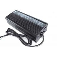 Power Wheelchair Battery Chargers with High-temperature Resistance and Steady Perform Manufactures