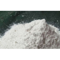 95% CaO Quick Lime Powder Manufactures