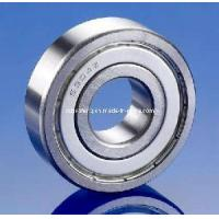 Ball Bearings  (6304ZZ) Manufactures