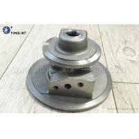 3LM 4N8969 Turbo Bearing Housing Car Spare Parts Fit For D333C / 3306 Engine Manufactures