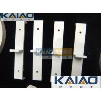 Professional Reaction Injection Molding Rim Prototype PMMA Material Manufactures