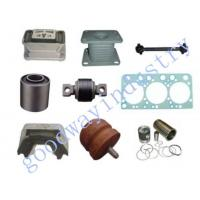 Engine Mount Parts Manufactures
