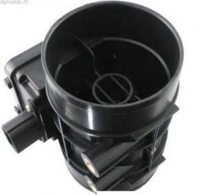 Fs1e-13-215 Mazda 323 Air Flow Sensor With 0 To 5v Output Voltage E5t52271 Manufactures