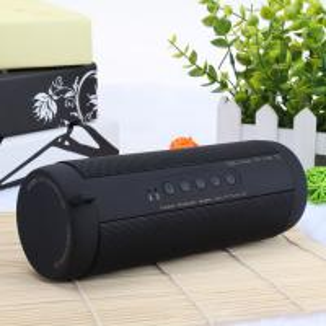 Buy cheap BK-T2 Bluetooth Speaker Waterproof Outdoor LED Wireless Loudspeaker Support TF from wholesalers