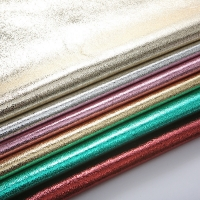 PU leather fabric Manufactures
