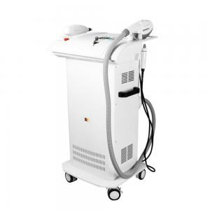 200000shots Shr Ipl Rf Multifunction Beauty Machine Manufactures