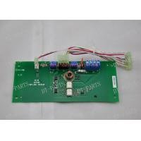 Buy cheap Electronic GT7250 Auto Cutter Parts Green Square Signal Isolator Bipolar from wholesalers