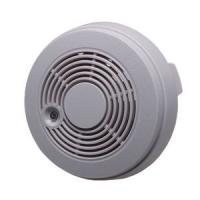Buy cheap Photoelectronic Smoke Detector (9V/12Voptional) from wholesalers